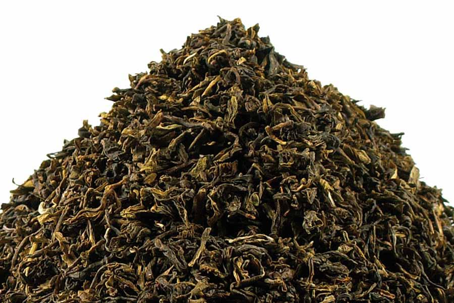 Vendita online di Tè in foglie